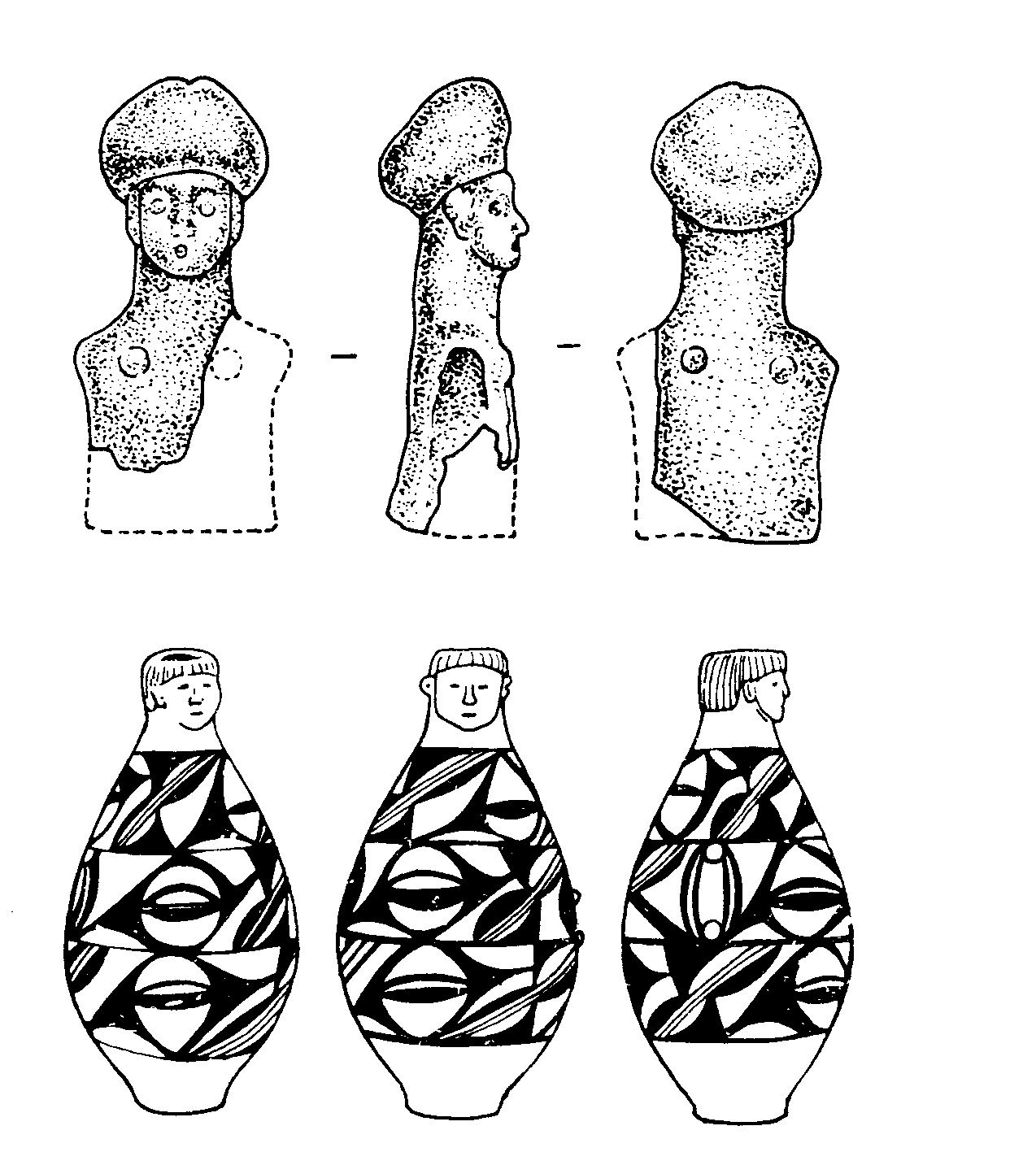 简笔画 设计 矢量 矢量图 手绘 素材 线稿 1274_1417