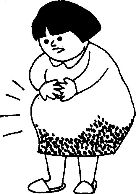 动漫 简笔画 卡通 漫画 手绘 头像 线稿 460_654 竖版 竖屏