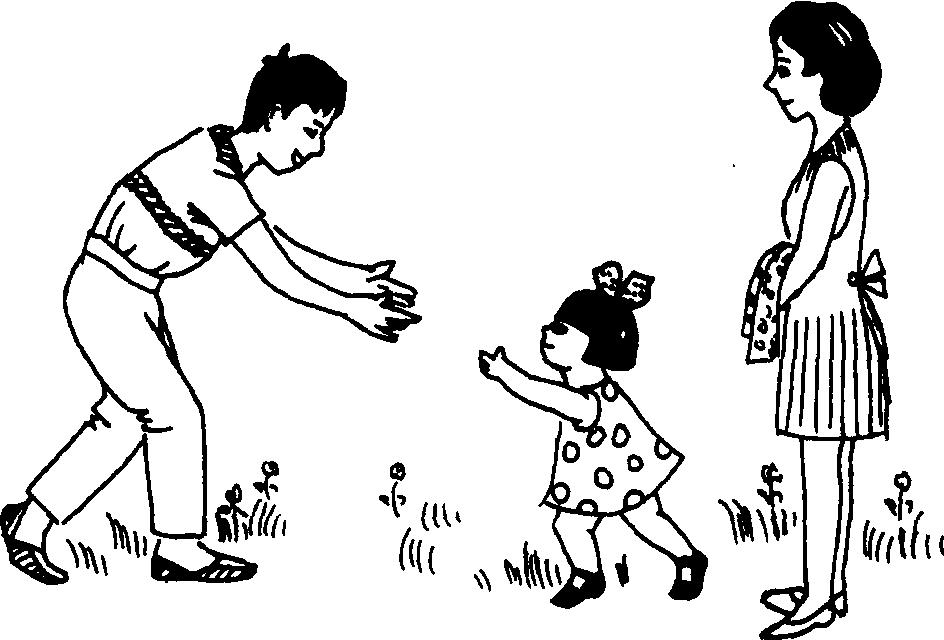 为什么父母要疼爱自己的子女 为了子女付出那么多,值得吗