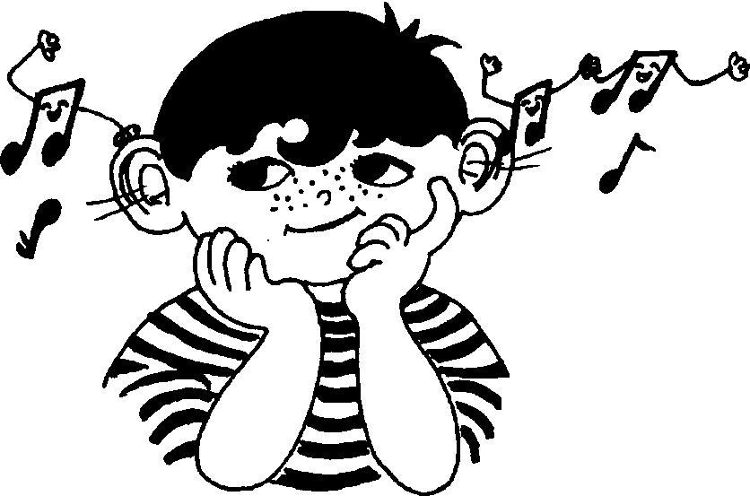 山叶音乐教育体系