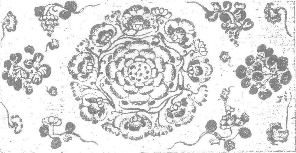 古代称毛席、地衣,是铺陈在地面以起到保暖、防潮、装饰作用的编织物。由于加工手段不同,可分手工地毯和机织地毯两类。中国手工地毯已有2000多年的历史,主要以羊毛、丝、棉、麻等为原料,包括栽绒地毯、扎针地毯和绒绣地毯等。栽绒羊毛地毯是代表性品种,它以棉线作经纬线,在经线上打结,用彩色毛纱栽绒。毯背挺实耐磨,毯面柔软富有弹性。可编织出多姿多彩的图案,布局以格律体为主,风格典雅华贵。机织地毯以化学合成纤维为原料,采用机器织造,其性能及艺术效果不及手工地毯,但成本低,价格便宜,普及面广。北京、天津、新疆、西藏