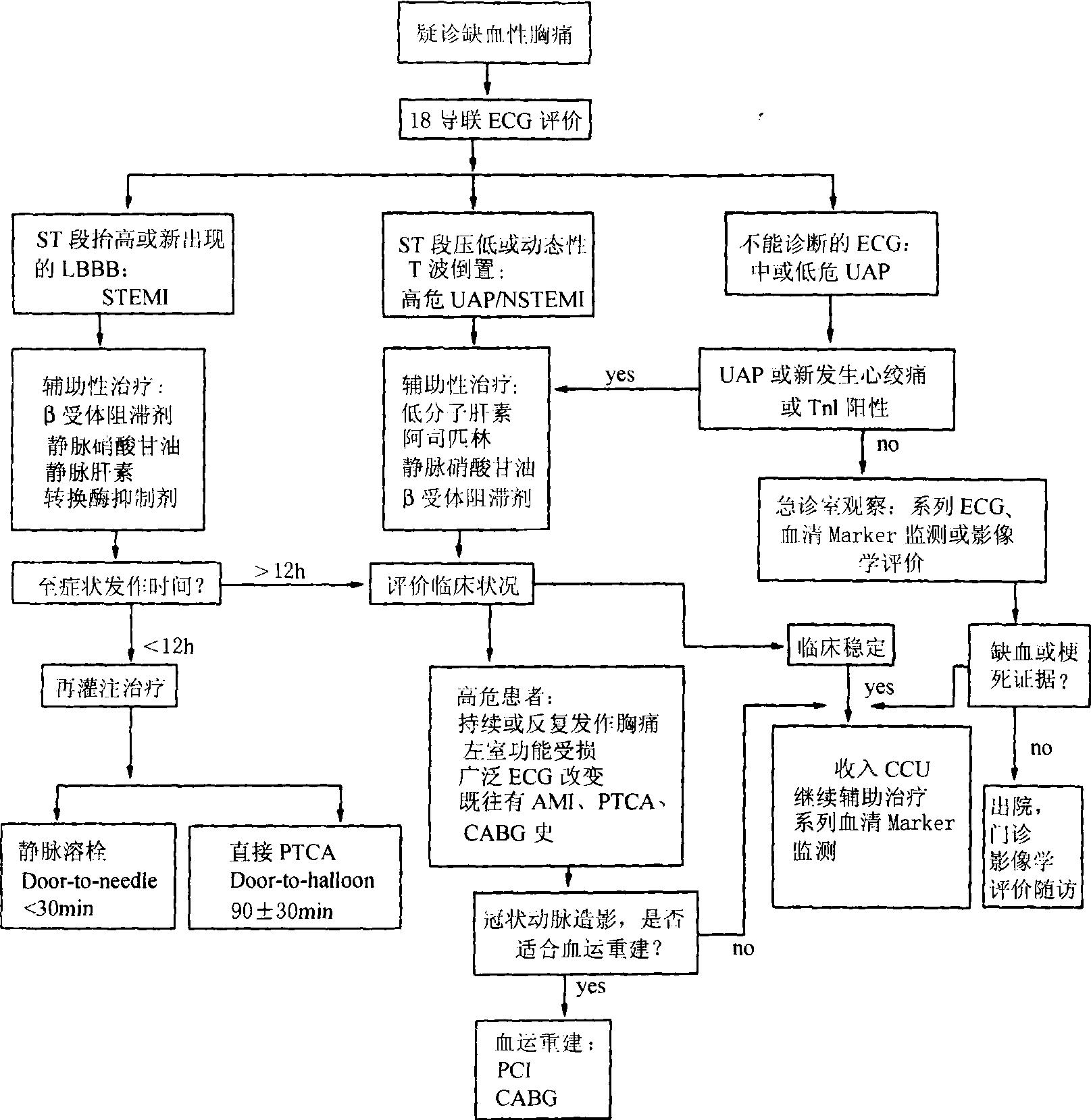 电路 电路图 电子 原理图 1615_1659